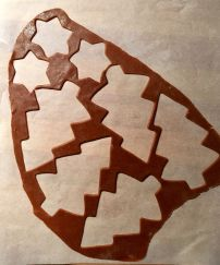 piparkoogid5