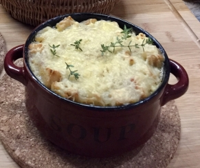 onion soup3